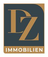 Sponsor - DZ Immobilien GmbH