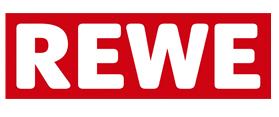 Sponsor - REWE Markt GmbH