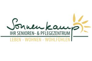Sponsor - Sonnenkamp