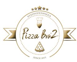 Sponsor - PizzaBroz