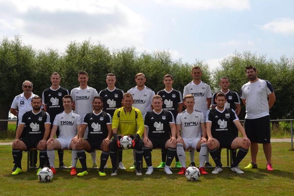 VfB wieder in der Erfolgsspur