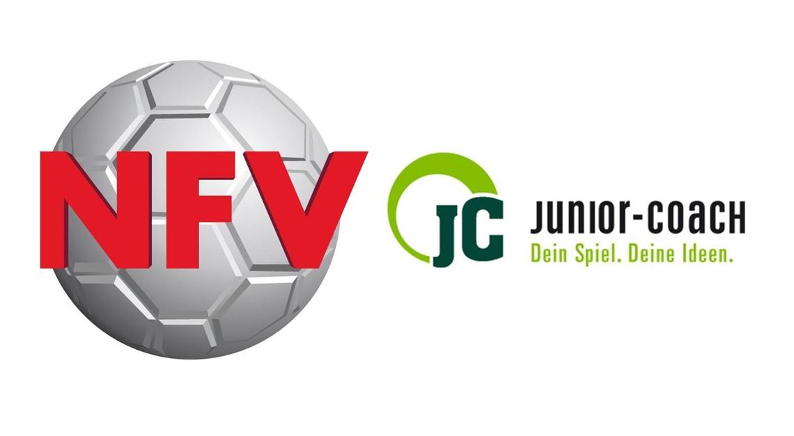 "JFV Süd plant ""Junior-Coach""-Lehrgang!"