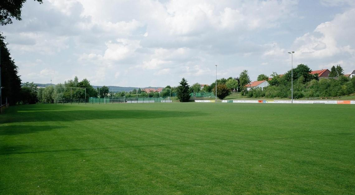 Bodenburg