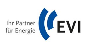Sponsor - EVI