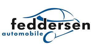 Sponsor - Feddersen Automobile