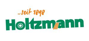 Sponsor - Großhandel Holtzmann & Sohn