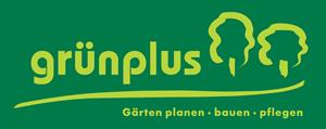 Sponsor - GrünPlus