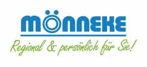 Sponsor - Mönneke Mineralöle GmbH