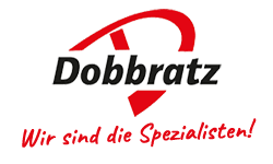 Sponsor - Paul Dobbratz GmbH
