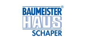 Sponsor - Albert Schaper Hoch- und Ingenieurbau GmbH