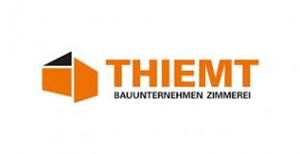 Sponsor - Thiemt GmbH