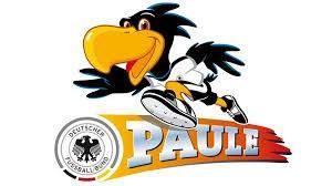 PAULE VEREIN(T)