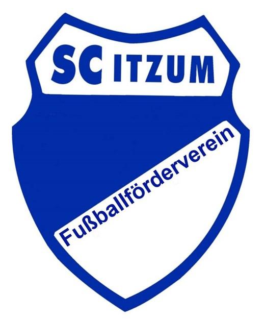 Vorstand des Fußballfördervereins im Amt bestätigt