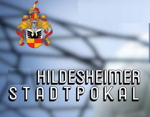 Hildesheimer Stadtpokal 2021 findet nicht statt