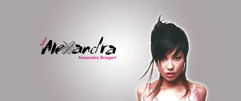 Sponsor - friseursalon-alexandra