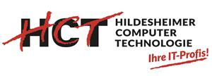 Sponsor - Hildesheimer Computer Technologie (HCT)