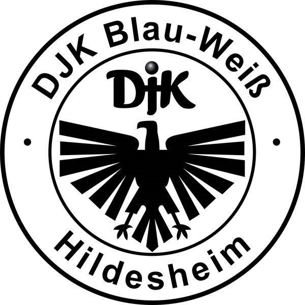 DJK Jugendabteilung bleibt in Zwangspause