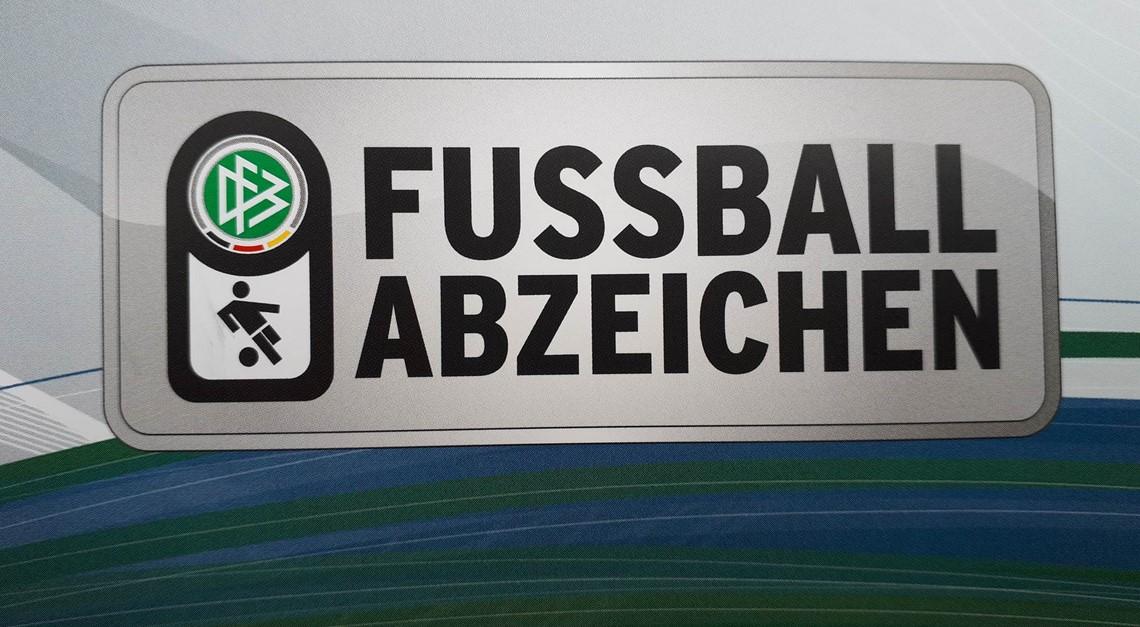 Der VfL-Schnuppertag für Groß & Klein!