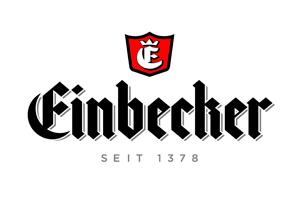 Sponsor - Einbecker