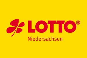 Sponsor - Lotto Niedersachsen