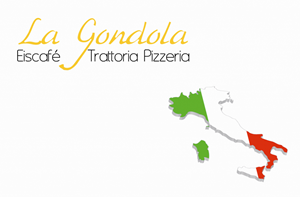 Sponsor - Pizzeria