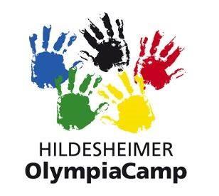 Olympiacamp Adventskalender