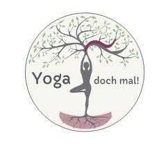 Yoga doch mal in Neuhof