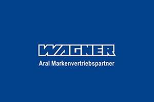 Sponsor - Hans Wagner GmbH