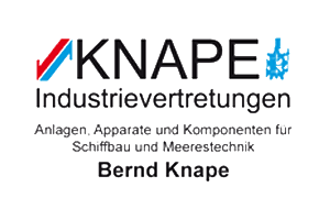 Sponsor - KNAPE Industrievertretungen