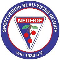 Sponsor - BW Neuhof