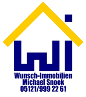 Sponsor - Wunsch_Immobilien_neu