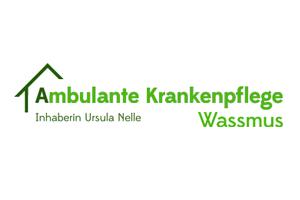 Sponsor - Pflegedienst Wassmus