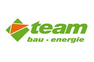 Sponsor - team