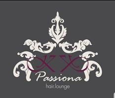 Sponsor - Passionata Hairlounge
