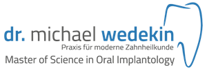 Sponsor - Zahnarzt_Dr_Wedekin
