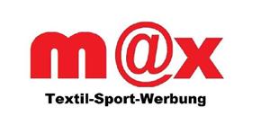 Sponsor - Max-Strickwaren