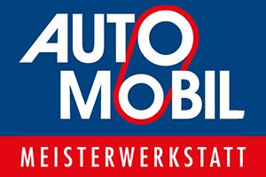 Sponsor - Auto Mobil