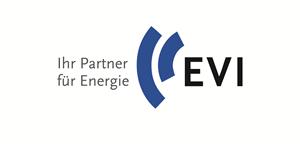 Sponsor - EVI Hildesheim