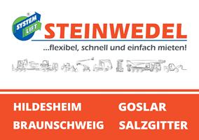 Sponsor - Steinwedel