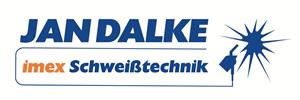 Sponsor - Jan Dalke Schweißtechnik