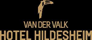 Sponsor - VAN DER FALK Hotel Hildesheim
