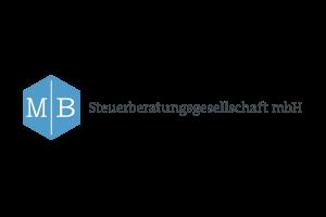 Sponsor - MB Steuerberatungsgesellschaft