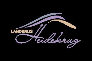 Sponsor - Landhaus_Heidekrug