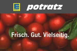 Sponsor - Edeka Potratz