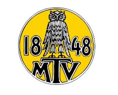MTV v. 1848 Hildesheim e.V.