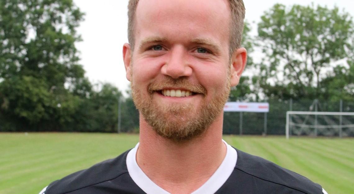 Daniel Gnebner wird Co-Trainer