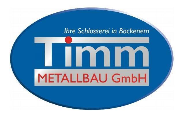 Ergebnisse zum Timm Metallbau-Cup