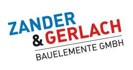 Sponsor - Zander & Gerlach