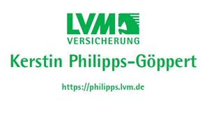 Sponsor - LVM - Philipps-Göppert