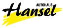 Sponsor - Autohaus Hansel
